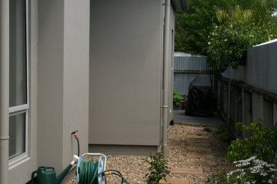 Design Build Auckland